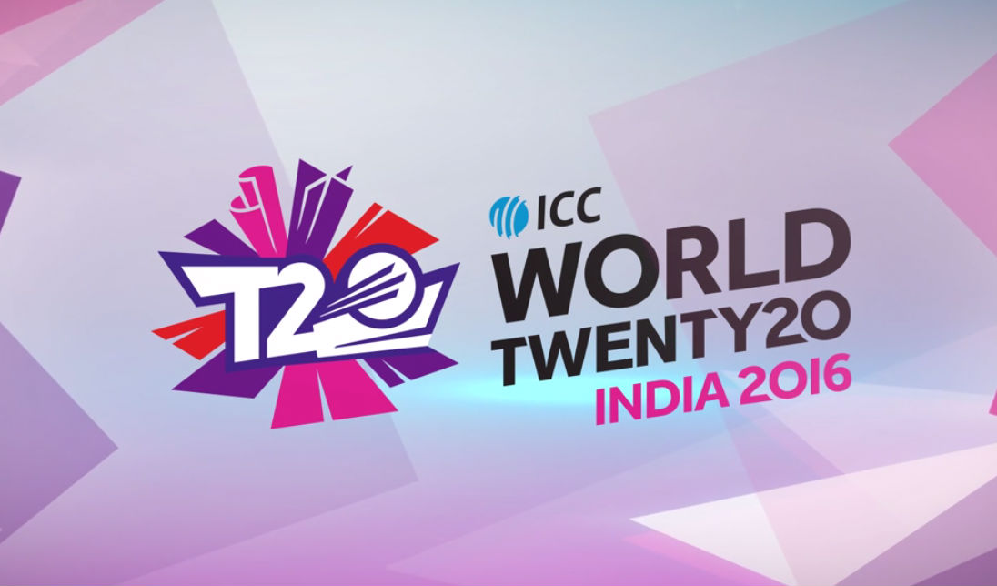 Teams Expected To Reach ICC T20 World Cup Semifinals