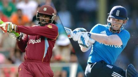 West Indies vs England World T20 2016 Final Match Highlights