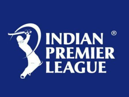Indian Premiere League IPL Schedule 2016